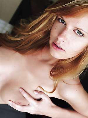 Errotica-Archives  Tubbea  Pussy, Red Heads, Boobs, Breasts, Tits, Erotic, Softcore, Funny, Amazing, Natural